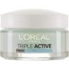 Triple Active, L'Oréal Paris Dagkräm