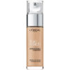 True Match Foundation - Beige Cream 30 ml