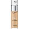 True Match Super-Blendable Foundation - W3 Golden Beige 30ml