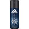 UEFA Champions League Edition, Adidas Deodorant