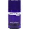 Ultraviolet Deostick, 75ml Paco Rabanne Deodorant
