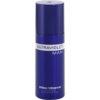 Ultraviolet Man, 150ml Paco Rabanne Deodorant