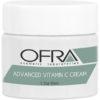 Vitamin C Cream, OFRA Cosmetics Dagkräm