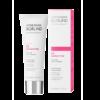 ZZ Sensitive Protect Day Cream, 50ml