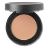 bareMinerals Correcting Concealer SPF 20 Light 1