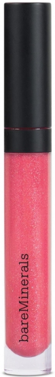bareMinerals Moxie Plumping Lipgloss Crowd Surfer