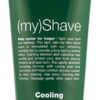 c/o RFM Cooling Aftershave Balm, 100 ml