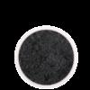 Ögonskugga, China black EKO