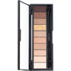 10 Eyeshadow Palette, Collistar Ögonskugga