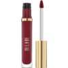 Amore Shine Liquid Lip Color, Milani Läppstift