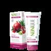 Anti Aging Nattkräm, 50 ml