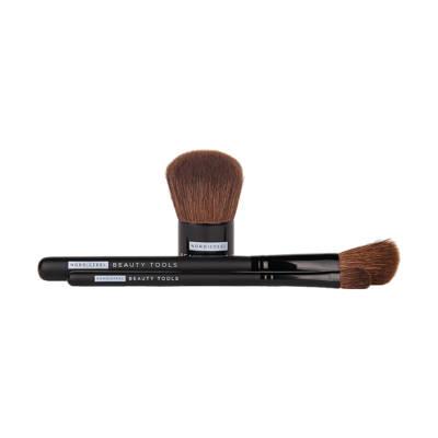 Beauty Tools Duo, NordicFeel Beauty Tools Makeup - Smink
