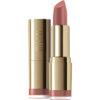 Color Statement Lipstick, Milani Läppstift