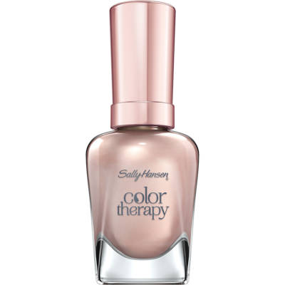 Color Therapy, Sally Hansen Nagellack