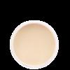 Cover Paste Concealer, Covers Dark EKO
