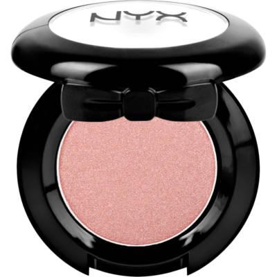 Hot Singles Eye Shadow - HS02 Pink Cloud 1,5g