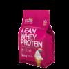 Lean Whey Protein, 900 g Strawberry White Chocolat