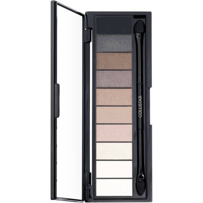 10 Eyeshadow Palette - 04 Fashion