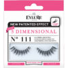 3-D Lashes - N°111