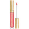 Amore Matte Metallic Lip Créme - MAMC-03 Matte About You