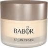 Argan Cream, Babor Dagkräm
