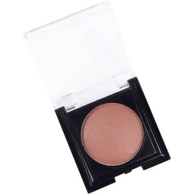Blush Beauty - Caramel Cookie 6g