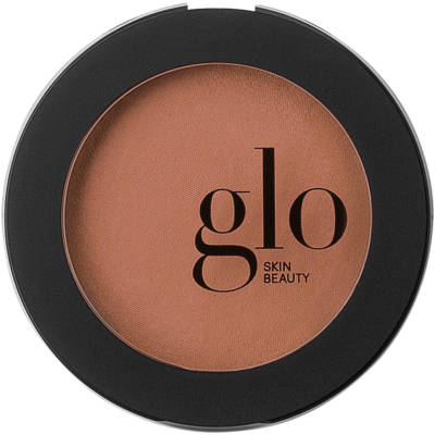 Blush - Sandalwood 3,4 g