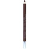 Cream Shaper for Eyes - N°105 Chocolate Lustre 1,2g