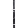 Diorliner - Precision Eyeliner N°098 Black