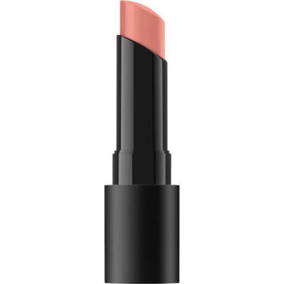 Gen Nude Radiant Lipstick - Crush 34g