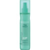 INVIGO Volume Uplifting Care Spray, Wella Hårspray