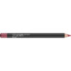 Lip Pencil - Rosé 1,1g