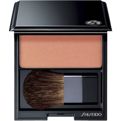 Luminizing Satin Face Color - Or308 Starfish