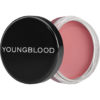 Luminous Crème Blush - Pink Cashmere 6g