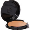 Maestro Fusion Compact - Refill N°4,5 9g