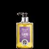 Natural Care Almond Oil. Pump tvål, 280 ml