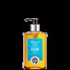 Natural Care Argan Oil. Pump tvål, 280 ml