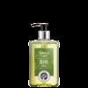 Natural Care Olive Oil. Pump tvål, 280 ml