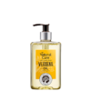 Natural Care Verbena Oil. Pump tvål, 280 ml