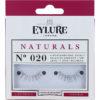 Naturals - N°020