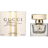 Premiére EdT, 30ml Gucci Parfym