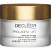 Prolagéne Lift - Lift & Firm Day Cream 50 ml