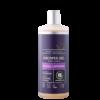 Purple Lavender Shower Gel, 500 ml