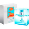 Sea & Sun In Cadaqués EdT - EdT 30 ml
