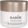 Skinovage - Vitalizing, Babor Dagkräm