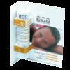 Solläppbalsam SPF 30, 4 gram