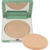 Stay-Matte Sheer Pressed Powder - N°02 Stay Neutral