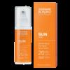 Sun Spray SPF 20, 100 ml