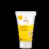 Sunscreen Facial Lotion SPF 30, 50 ml