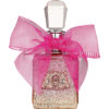 Viva La Juicy Rosé - EdP 30ml